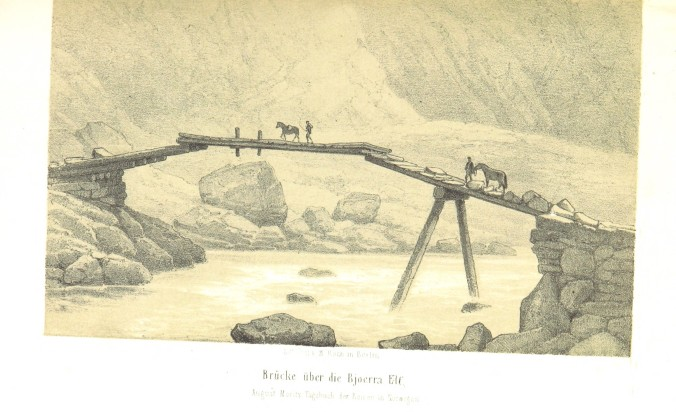 primitivebridge