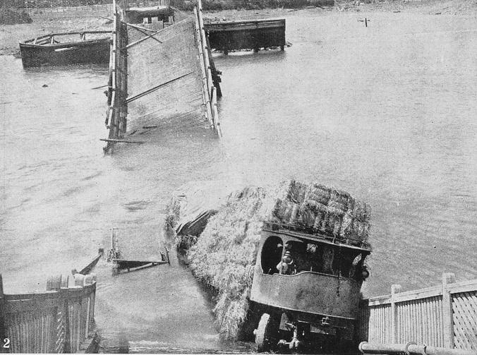 collapsed-bridge